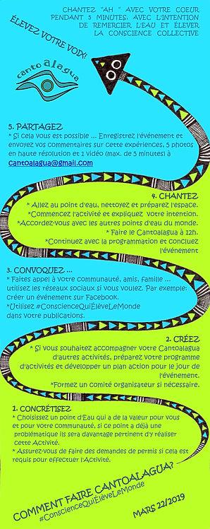 COMMENT FAIRE CANTOALAGUA (frances).jpg