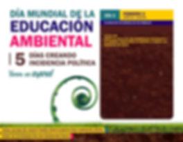 1.DIA MUNDIAL DE LA EDUCACION.jpg