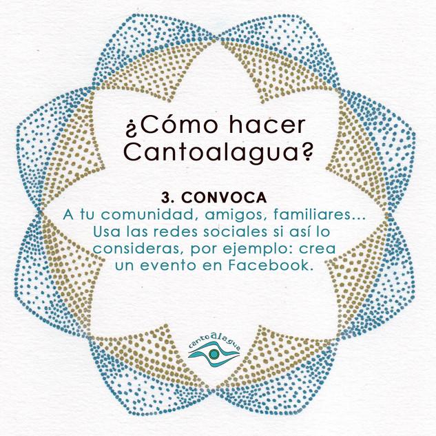 INFOGRAFÍA-CANTO-3.jpg