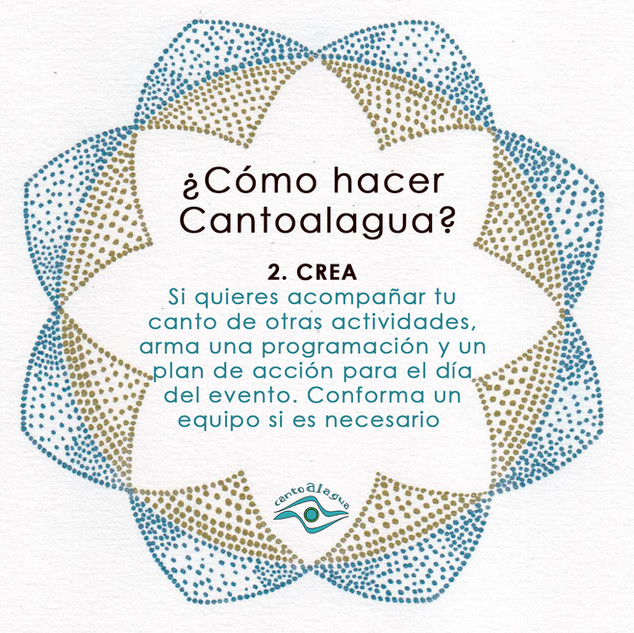INFOGRAFÍA-CANTO-2.jpg