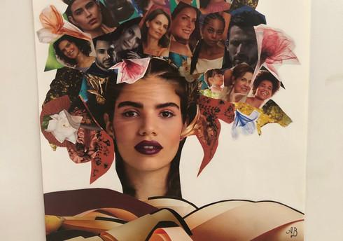 Alejandra Baudino