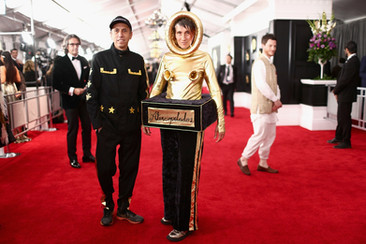 Andrea-Echeverri-en-los-Grammy-2019-Foto-AFP-1.jpg