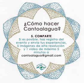 INFOGRAFÍA-CANTO-5.jpg