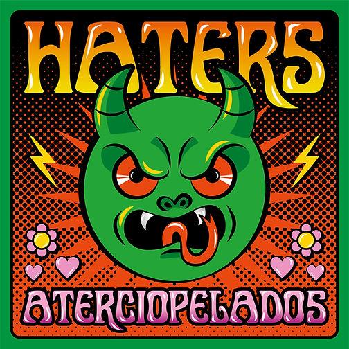 Haters  CUADRADO Sofía Martina 2.jpg