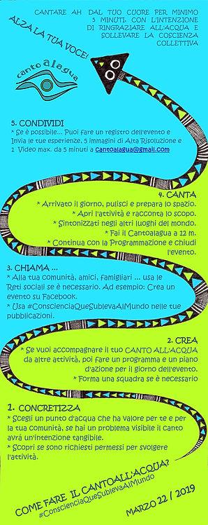 COME FARE  IL CANTOALAGUA (italiano).jpg