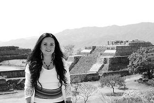Laura M. Moreno G_edited.jpg