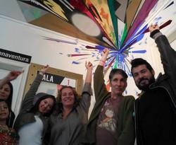 Arte Consciente Fest
