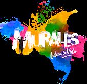logotipo murales.png