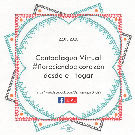 FACEBOOKLIVE-CANTO.png