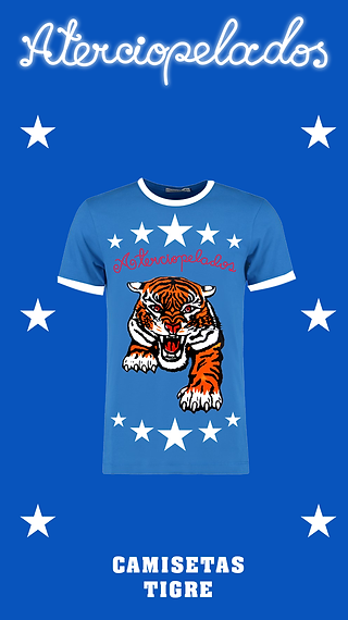 camisetas-tigre.png
