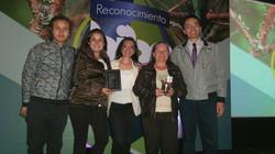 Premios Bibo