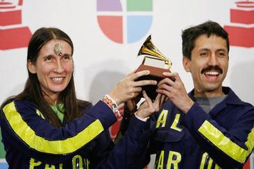 LatinGrammy2007pic.jpg