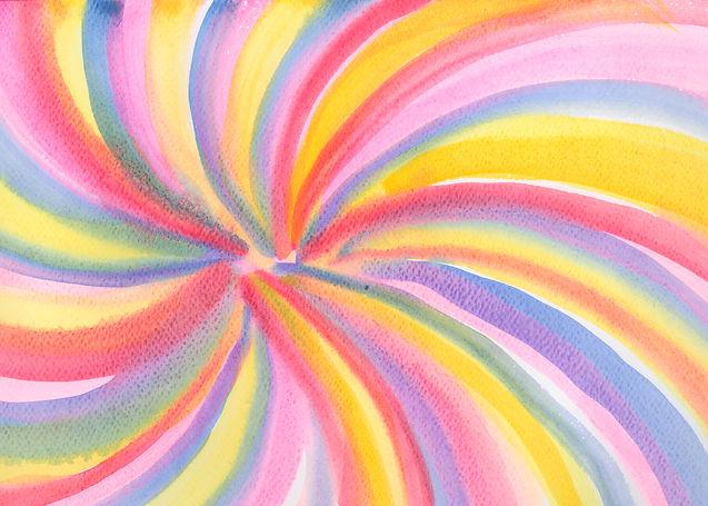 fondo-colores.jpg