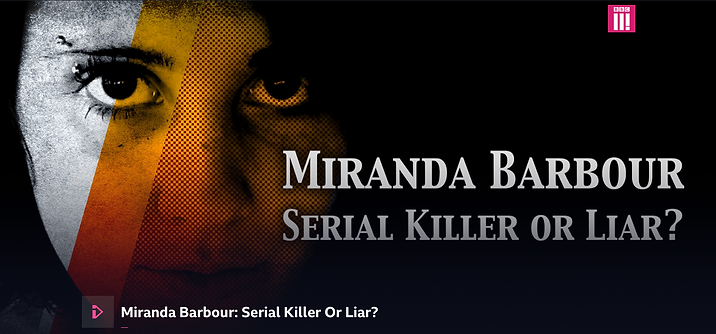 MB - SK OR LIAR? POSTER.png