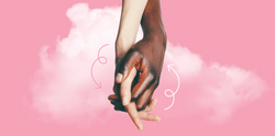 Everything You Need to Know About Karmic Relationships