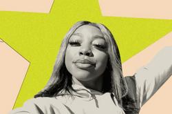 3 Ways to Support black Joy in 2021