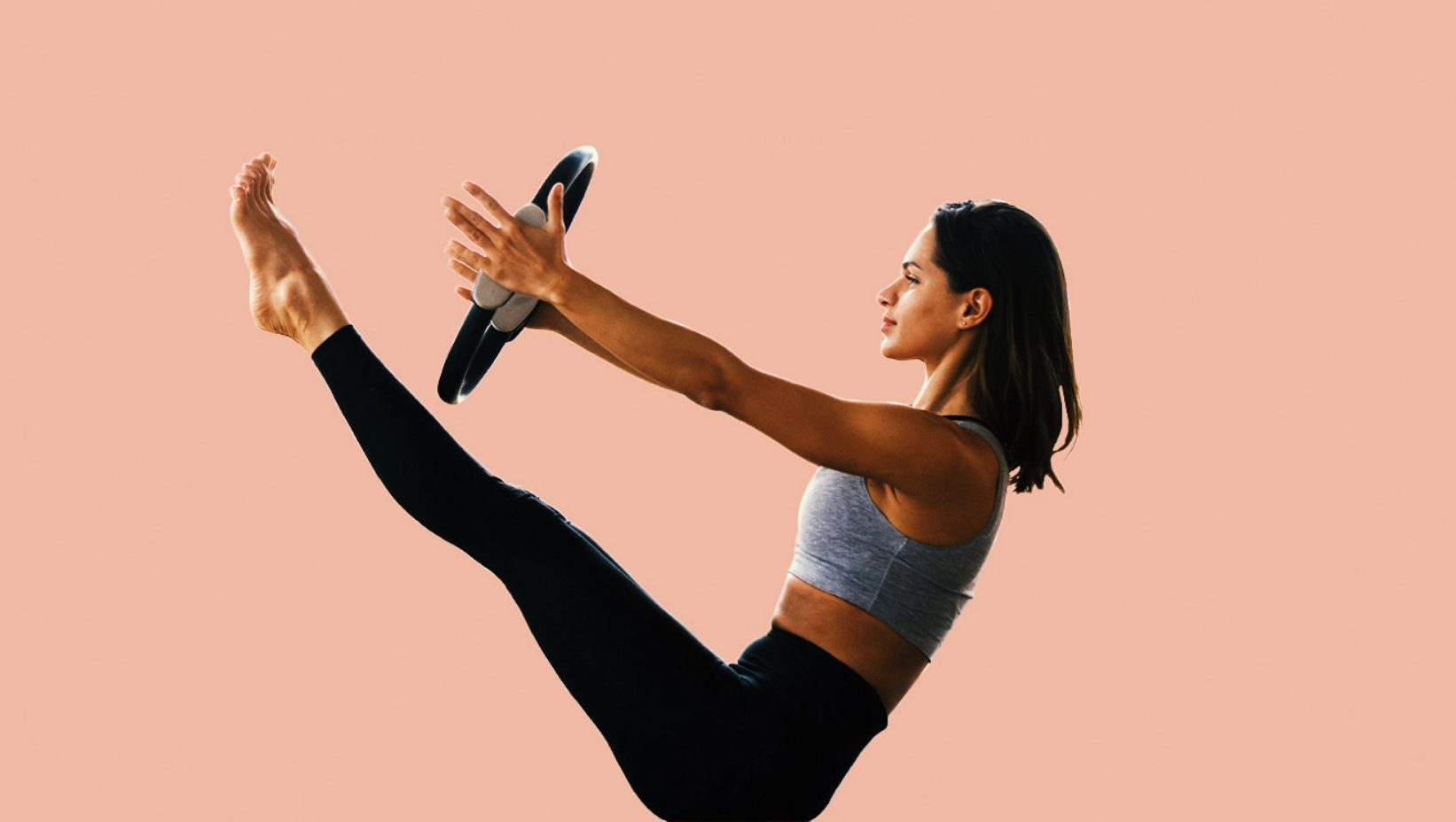 The Core Exercises Real Personal Trainers Think You Should Try