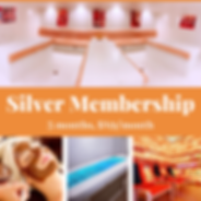Copy of Silver Membership.png