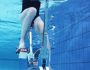 velo-piscine-water-rider-5-aquafitness-e