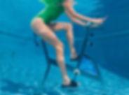 Spa, Wellness, Health, Fitness, Massage, Skin Care, Body Care, hammam, Royal Mirage Wellness & Spa Orlando