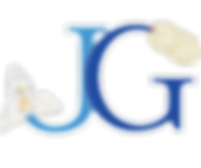 JG LOGO1.png