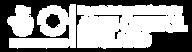lottery_Logo_Black RGB_white.png