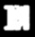 Murdress_M_logo.png