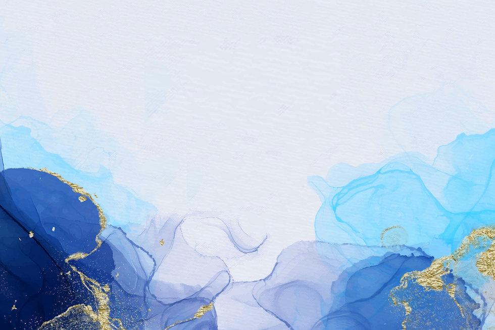 <a href='https://www.freepik.com/free-photos-vectors/background'>Background photo created by freepik - www.freepik.com</a>