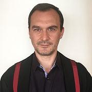 Oleg Aslanidi