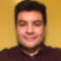 KCL_photoID_alex (2).JPG