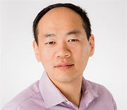 Hongbin Liu.jpg