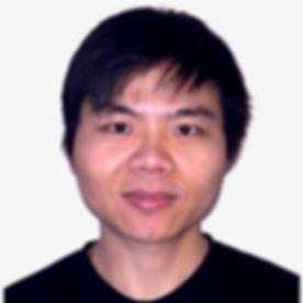Wenfeng_Xia (1).jpg