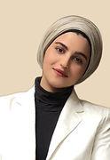 Maleeha Al-Hamadani.jpg