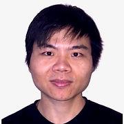 Wenfeng%20Xia_edited.jpg