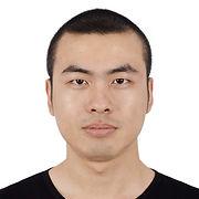 Peichao Li photo.jpg