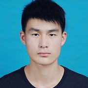 Zicong Wu photo.jpg