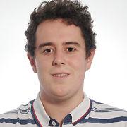 Mikel De Iturrate photo updated.JPG