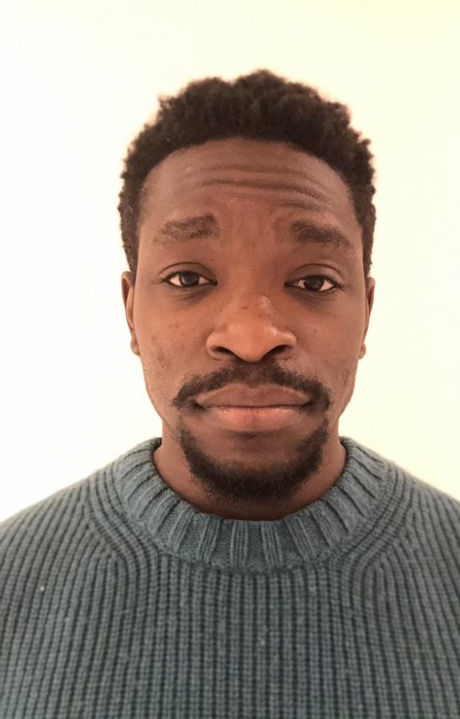 Abdoul Amadou.jpg