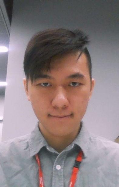 James Weidong Liang.jpg
