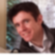 Andrew-Reader-250x250.png