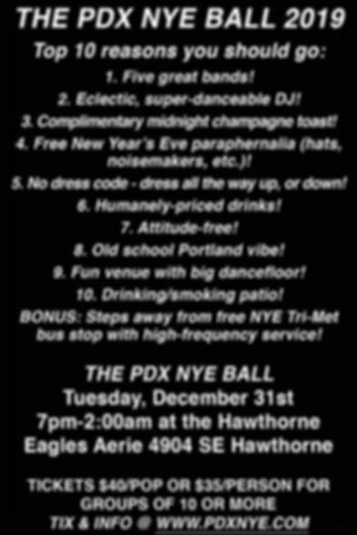 POSTER.PDXNYE.BALL.2019.jpg