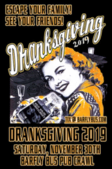 POSTER.DRANKSGIVING.BUS.2019.NEW.jpg