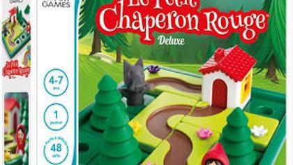 Le chaperon Rouge Smart Games