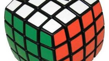 V Cube 4X4