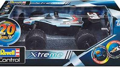 Revell Control Extrem
