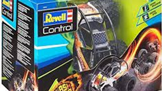 Revell RC Flash