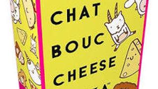 Taco Chat Bouc ...