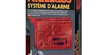 4M kit alarme