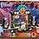 Thumbnail: Lego Friends