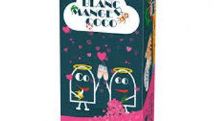 Blanc Manger Coco La Petite Gâterie